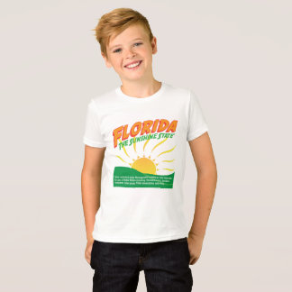 """Florida"""