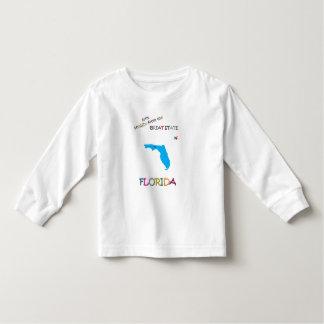 FLORIDA TEE SHIRT