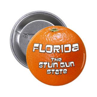 FLORIDA: The Stun Gun State Button