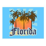 souvenir,beaches,beach,vacation,florida,fla,tallah