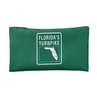 Florida Turnpike, Florida Cosmetic Bag
