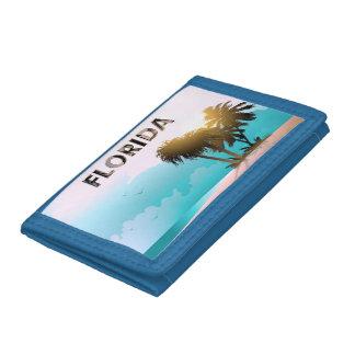 Florida Wallet