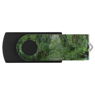 Florida's Enchanted Forest USB Flash Drive