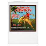 Floriday Cowboy
