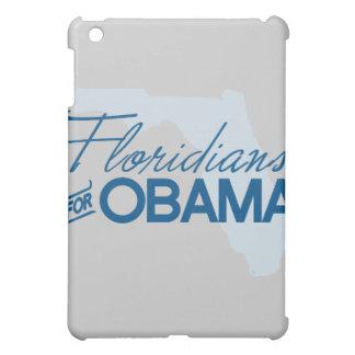 Floridians para Obama.png
