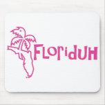 Floriduh Mousepad Alfombrillas De Ratón