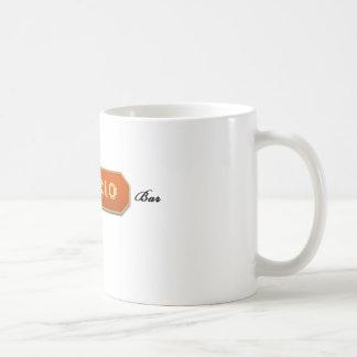 Florio Coffee Mug