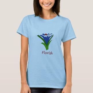 Florish T-Shirt