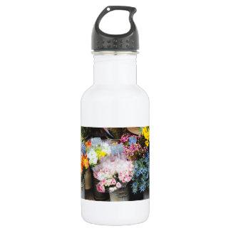 Florist Flowers For Sale Water Bottle