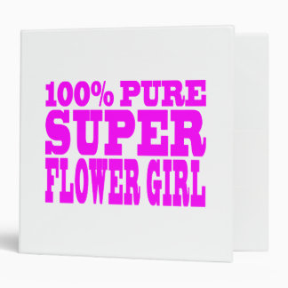 "Floristas: Florista estupendo rosado Carpeta 2"""