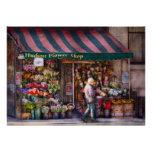 Floristería - NY - floristería de Chelsea - del Hu Anuncios