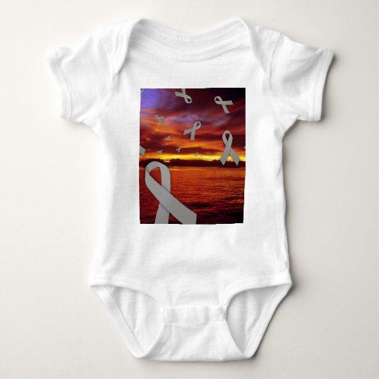 Flotador de las cintas de la conciencia de la body para bebé