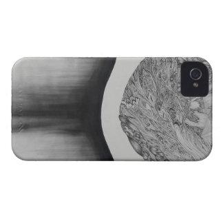 Flotador iPhone 4 Cárcasas