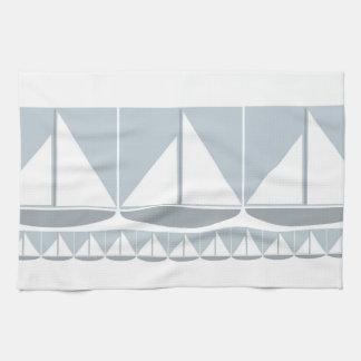 Flotilla galley towel