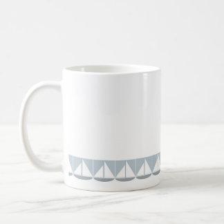 Flotilla Mug