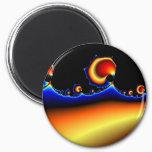 Flotsam Goodega - Fractal Magnet
