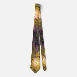 Flotsam Tie