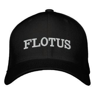 FLOTUS Cap