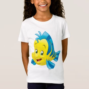 ef3ad22c4 Browse Products By Disney At Zazzle With The Theme Bugs Life ...