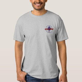 Floundering Light Shirt