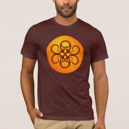 Flourish Lucky Charm T-Shirt