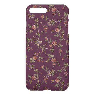 Flourishing Bravo Natural Loving iPhone 8 Plus/7 Plus Case
