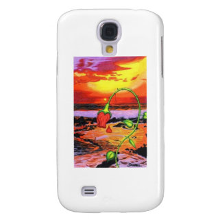 flove samsung galaxy s4 cover