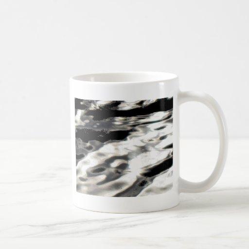 Flow Coffee Mug