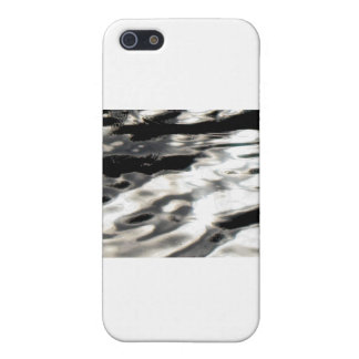 Flow Cover For iPhone SE/5/5s