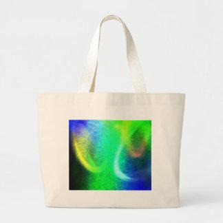 Flow Free Tote Bags