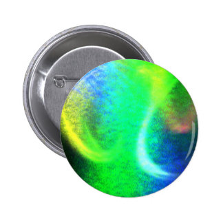 Flow Free Pinback Buttons