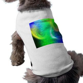 Flow Free Pet Tshirt