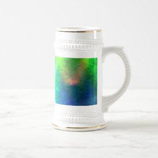 Flow Free Mug