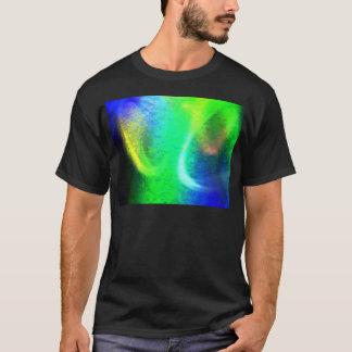 Flow Free T-Shirt