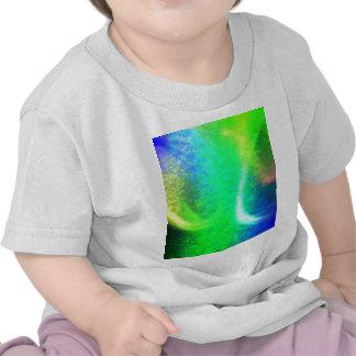 Flow Free Shirts