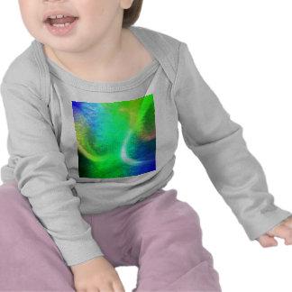 Flow Free Tshirt