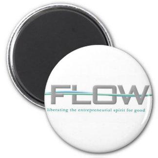 FLOW Magnet