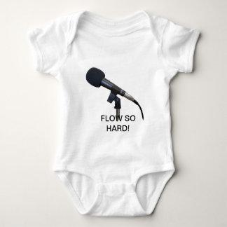 FLOW SO HARD! SHIRT