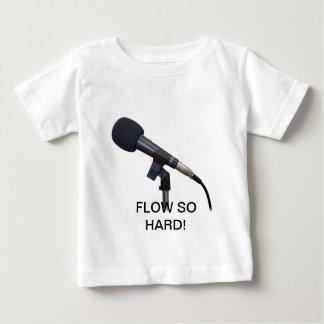 FLOW SO HARD! T SHIRT