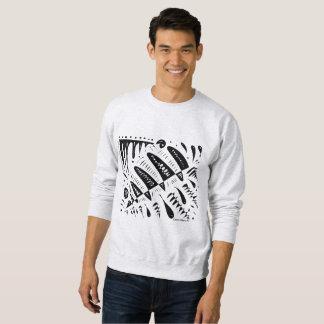 Flow Sweatshirt