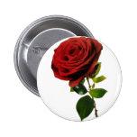 Flower15 Buttons