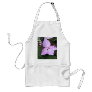 Flower1.jpg Adult Apron