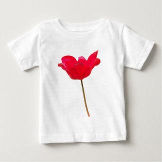Flower23 Baby T-Shirt