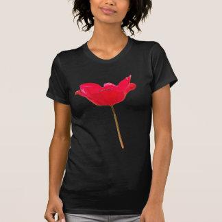 Flower23 T-Shirt