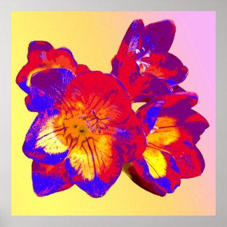 Flower26(poster)