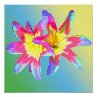 Flower28(poster)
