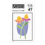 flower2 sellos
