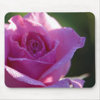 Flower35 Mouse Pad