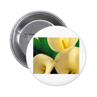 flower6 jpeg pin