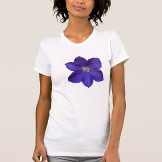 Flower 04a t-shirt